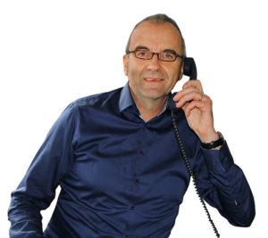 Dr Med Arno Sellmann