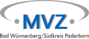 MVZ_Logo_Bad-Wuennenberg