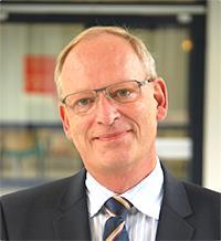 Dr. med. R. Buschfort