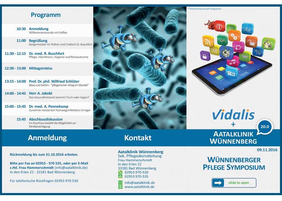 Aatalklinik Pflege-Symposium 2016 (1)