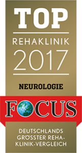top_rehaklinik_2017_neurologie_180