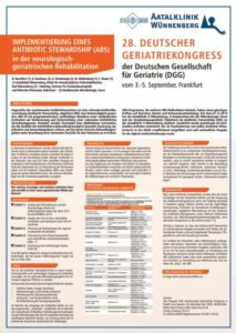 thumbnail of Antibiotic-Stewardship-Geriatriekongress-9-2015