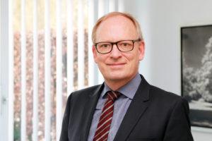 Dr-med-Ruediger-Buschfort