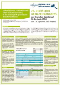 thumbnail of MRE-Risikoscreening-Geriatriekongress-9-2015