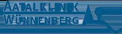 Aatalklinik, Bad Wünnenberg