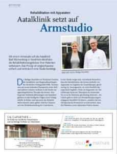 thumbnail of Armstudio Armrehabilitation Thala 6 2015