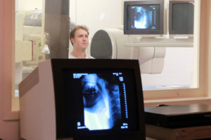 Dysphagiemanagement Schluckdiagnostik