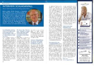 thumbnail of Interview Dr Med R Buschfort Vitale Senioren 5 2015