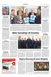 thumbnail of MRE EQS Siegel Westfalenblatt 2 2016