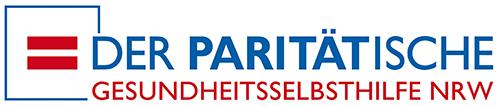 Paritaetischer Wohlfahrtsverband Gesundheitsselbsthilfe