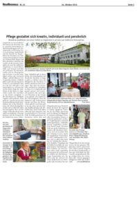 thumbnail of Pflegeheim St Antonius Neue Regionale 9 2014
