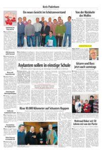 thumbnail of Regionalbeauftragter Schlaganfallhilfe NW Paderborn 3 2015
