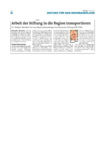 thumbnail of Regionalbeauftragter Schlaganfallstiftung WB 3 2015