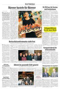 thumbnail of Schlaganfalllotsenprojekt Gestartet NW 12 2014