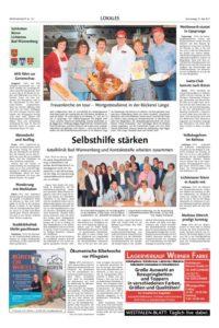 thumbnail of Selbsthilfe Staerken