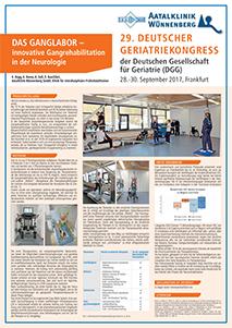 thumbnail of Aatalklinik Geriatriekongross Frankfurt 9 2017