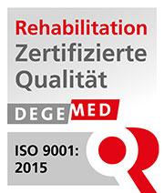 medizinische-rehabilitation