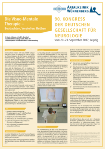 Aatalklinik Neurologiekongress 1024